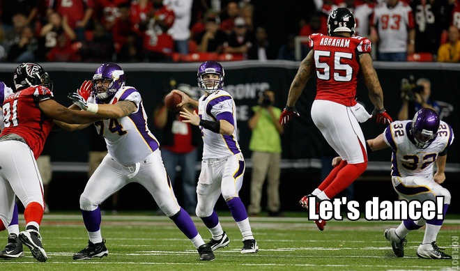 http://purplejesus.files.wordpress.com/2011/11/vikings-falcons-2011-0011.jpg
