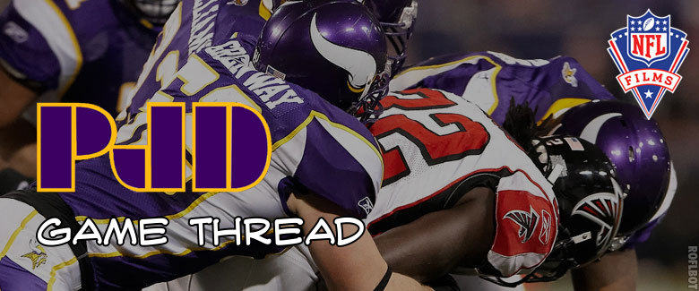 http://purplejesus.files.wordpress.com/2011/11/vikings-falcons-game-thread-banner.jpg