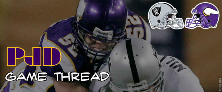 http://purplejesus.files.wordpress.com/2011/11/vikings-raiders-game-thread.jpg