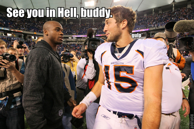 http://purplejesus.files.wordpress.com/2011/12/ad0-jesus-tebow.jpg