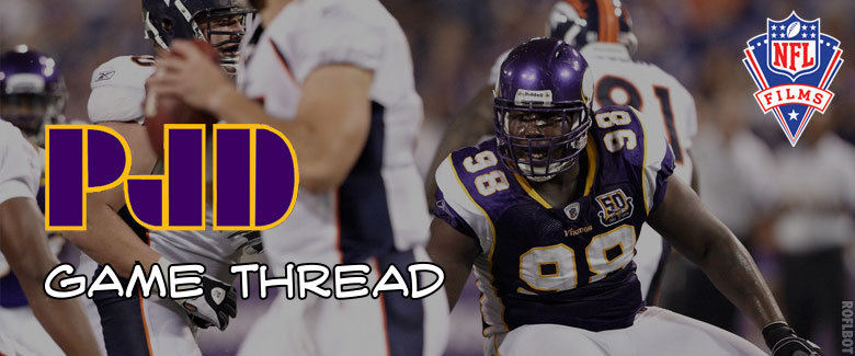 http://purplejesus.files.wordpress.com/2011/12/broncos-vikings-game-thread-banner.jpg