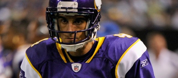 http://purplejesus.files.wordpress.com/2011/12/chris-kluwe-close-up.jpg