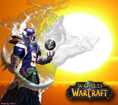 http://purplejesus.files.wordpress.com/2011/12/chris-kluwe-video-games.jpg?w=640
