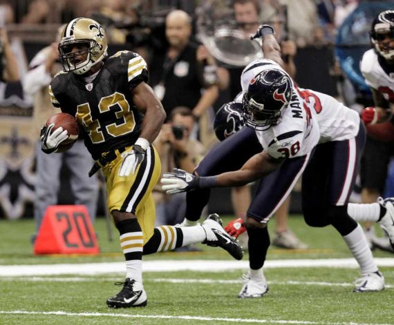 http://purplejesus.files.wordpress.com/2011/12/darren-sproles-saints.jpg