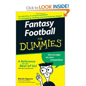 http://purplejesus.files.wordpress.com/2011/12/football-for-dummies.jpg