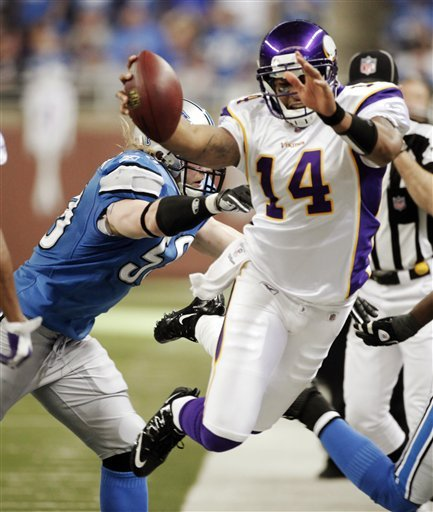 http://purplejesus.files.wordpress.com/2011/12/joe-webb-vikings-lions-2011.jpg