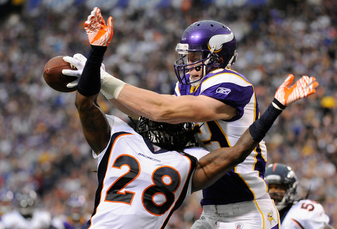 http://purplejesus.files.wordpress.com/2011/12/kyle-rudolph-broncos-2011.jpg