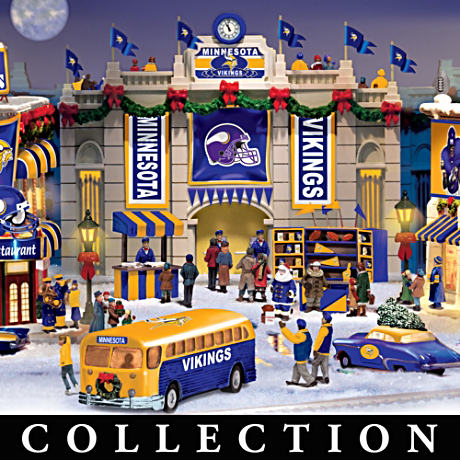 http://purplejesus.files.wordpress.com/2011/12/minnesota-vikings-christmas.jpg