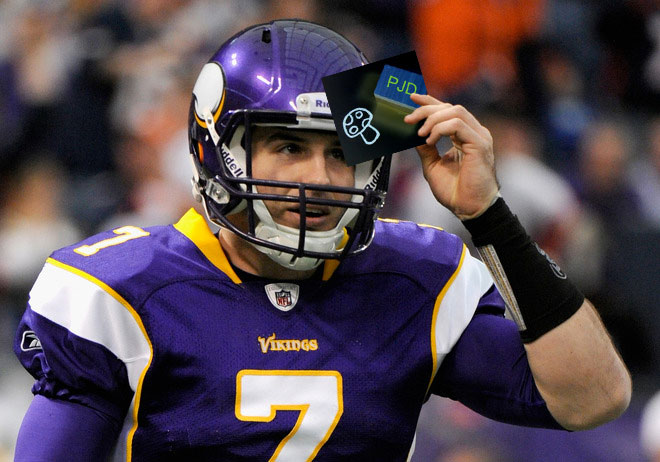 http://purplejesus.files.wordpress.com/2011/12/ponder-broncos-2011-stamp.jpg