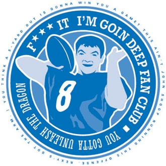 http://purplejesus.files.wordpress.com/2011/12/rex-grossman.jpg