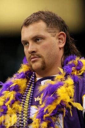 http://purplejesus.files.wordpress.com/2011/12/sad-vikings-fan-2011.jpg?w=275