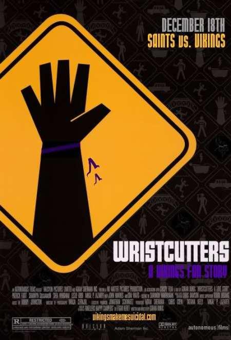 http://purplejesus.files.wordpress.com/2011/12/saints-vikings-banner.jpg?w=450
