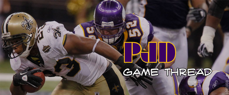 http://purplejesus.files.wordpress.com/2011/12/saints-vikings-gamethread.jpg