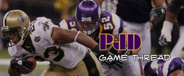 http://purplejesus.files.wordpress.com/2011/12/saints-vikings-gamethread.jpg?w=600