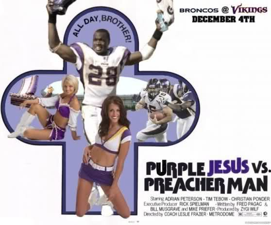http://purplejesus.files.wordpress.com/2011/12/vikings-broncos-banner-image.jpg