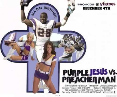 http://purplejesus.files.wordpress.com/2011/12/vikings-broncos-banner-image.jpg?w=500