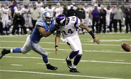 http://purplejesus.files.wordpress.com/2011/12/vikings-lions-2011-facemask.jpg