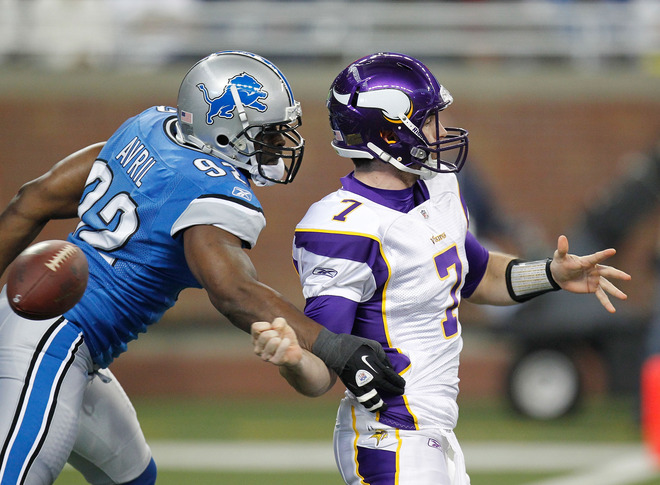 http://purplejesus.files.wordpress.com/2011/12/vikings-lions-ponder-2011-banner.jpg