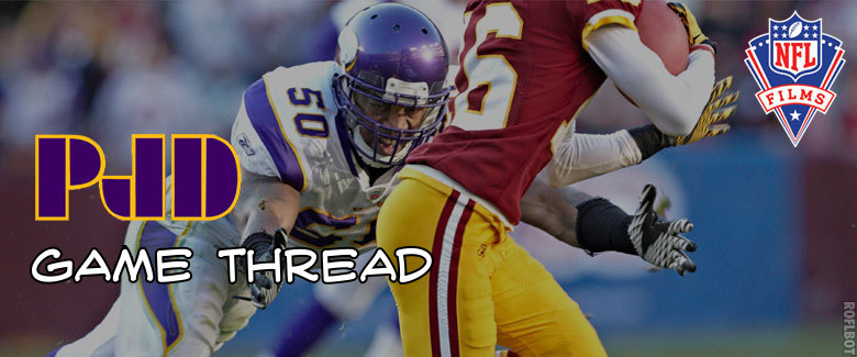 http://purplejesus.files.wordpress.com/2011/12/vikings-redskins-2011-game-thread.jpg