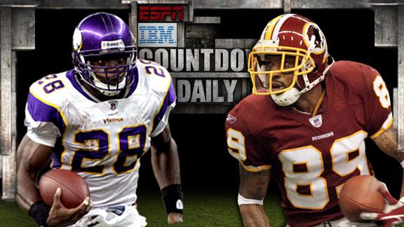 http://purplejesus.files.wordpress.com/2011/12/vikings-redskins-footer.jpg