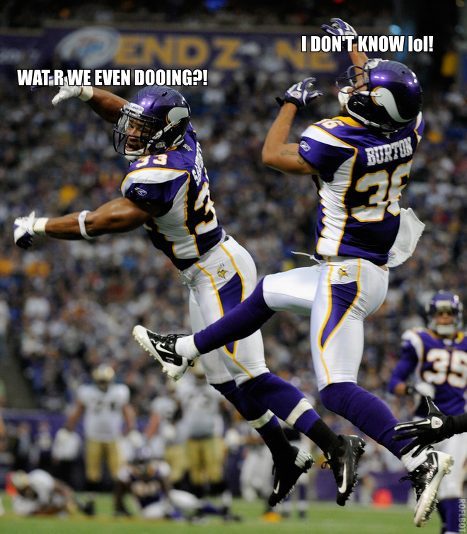 http://purplejesus.files.wordpress.com/2011/12/vikings-secondary-burton-raymond-2011.jpg