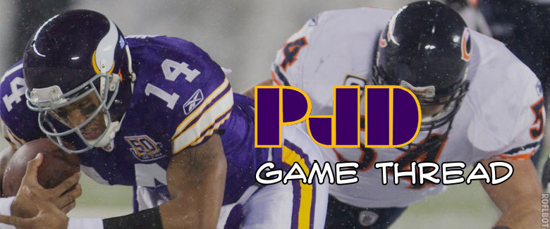 http://purplejesus.files.wordpress.com/2012/01/bears-vikings-banner-game-thread.jpg