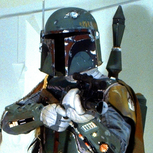 http://purplejesus.files.wordpress.com/2012/01/boba-fett.jpg