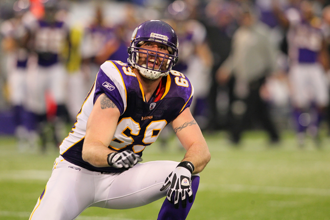 http://purplejesus.files.wordpress.com/2012/01/jared-allen-sack-bears-2011.jpg