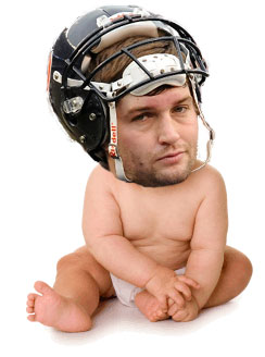 http://purplejesus.files.wordpress.com/2012/01/jay-cutler-baby.jpg