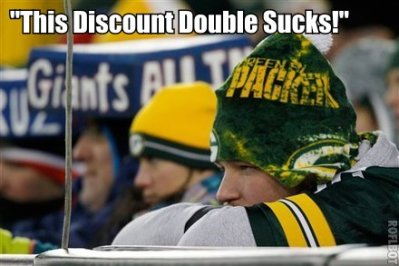 http://purplejesus.files.wordpress.com/2012/01/lolpackers-sad-fan-2-2012.jpg?w=400