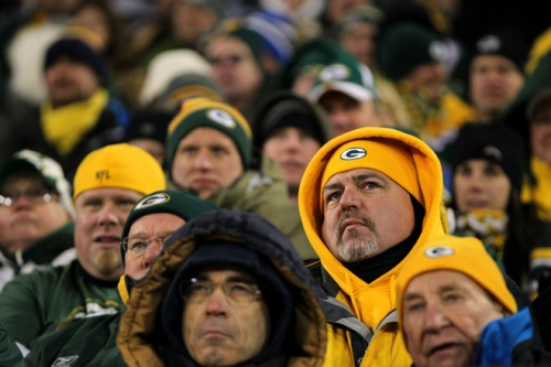 http://purplejesus.files.wordpress.com/2012/01/lolpackers-sad-fans-2012.jpg?w=500