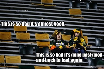 http://purplejesus.files.wordpress.com/2012/01/lolpackers-sad-fans-3-2012.jpg