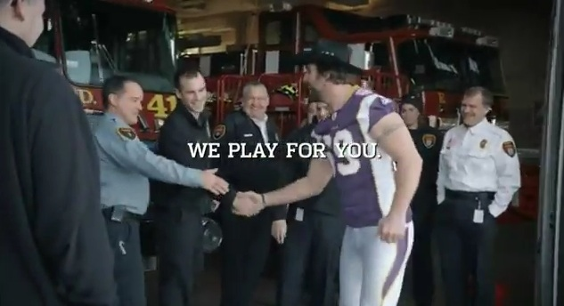 http://purplejesus.files.wordpress.com/2012/01/nfl-we-play-for-you-minnesota-vikings.jpg