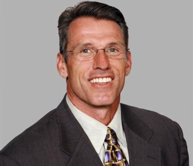 http://purplejesus.files.wordpress.com/2012/01/rick-spielman-vikings-005.jpg