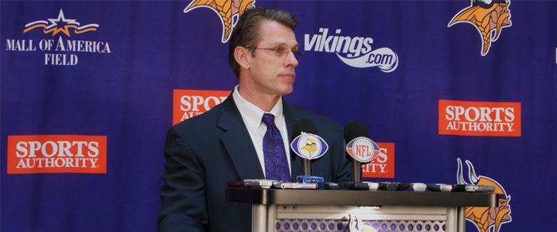 http://purplejesus.files.wordpress.com/2012/01/rick-spielman-vikings-2011-002.jpg