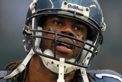 http://purplejesus.files.wordpress.com/2012/01/sidney-rice-seahawks-2.jpg?w=400