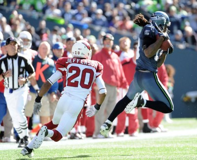 http://purplejesus.files.wordpress.com/2012/01/sidney-rice-seahawks.jpg?w=400