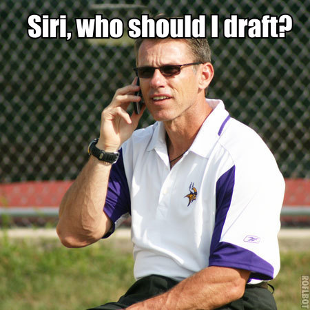 http://purplejesus.files.wordpress.com/2012/01/spielman-siri-lol.jpg