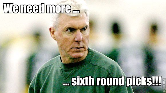 http://purplejesus.files.wordpress.com/2012/01/ted-thompson-packers.jpg
