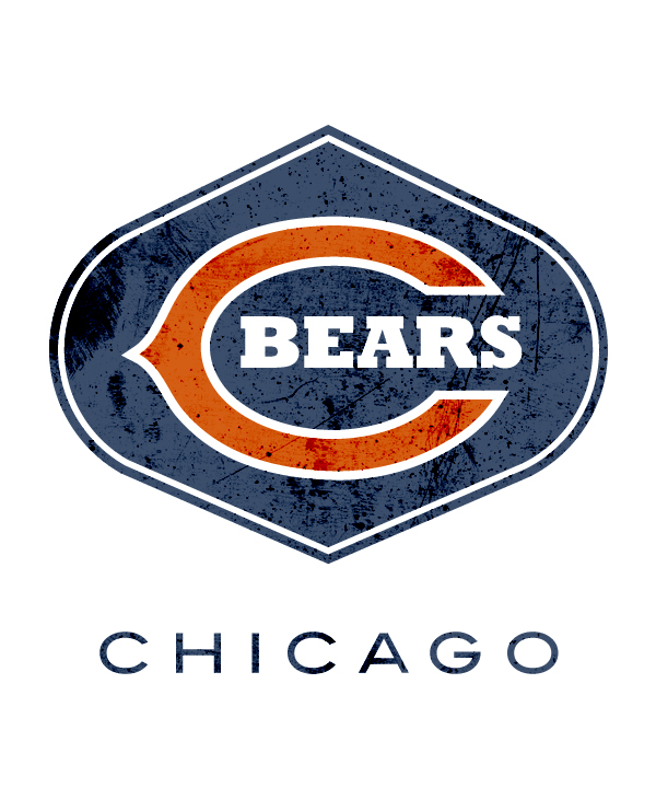 Chicago Bears Clip Art http://www.purplejesusdiaries.com/2012-articles ...