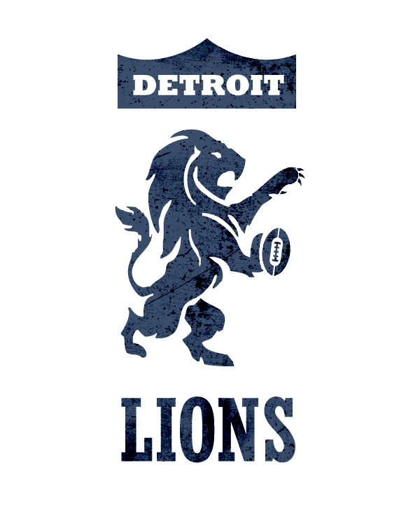 http://purplejesus.files.wordpress.com/2012/01/vintage-detroit-lions-logo.jpg
