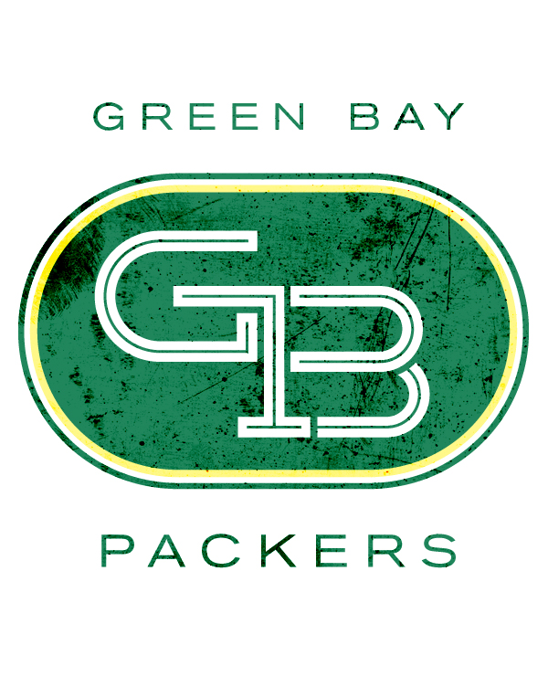 http://purplejesus.files.wordpress.com/2012/01/vintage-green-bay-packers-logo.jpg