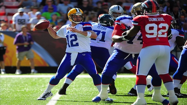 http://purplejesus.files.wordpress.com/2012/02/aaron-rodgers-pro-bowl-2012.jpg
