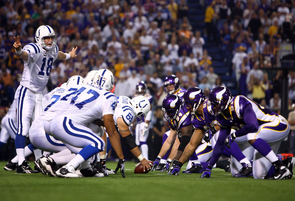 http://purplejesus.files.wordpress.com/2012/02/peyton-manning-vikings-002.jpg