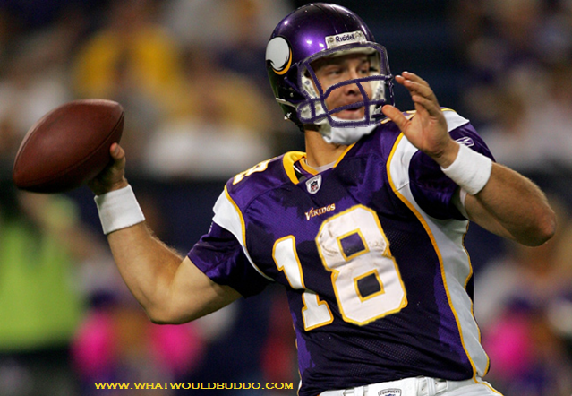 http://purplejesus.files.wordpress.com/2012/02/peyton-manning-vikings.png