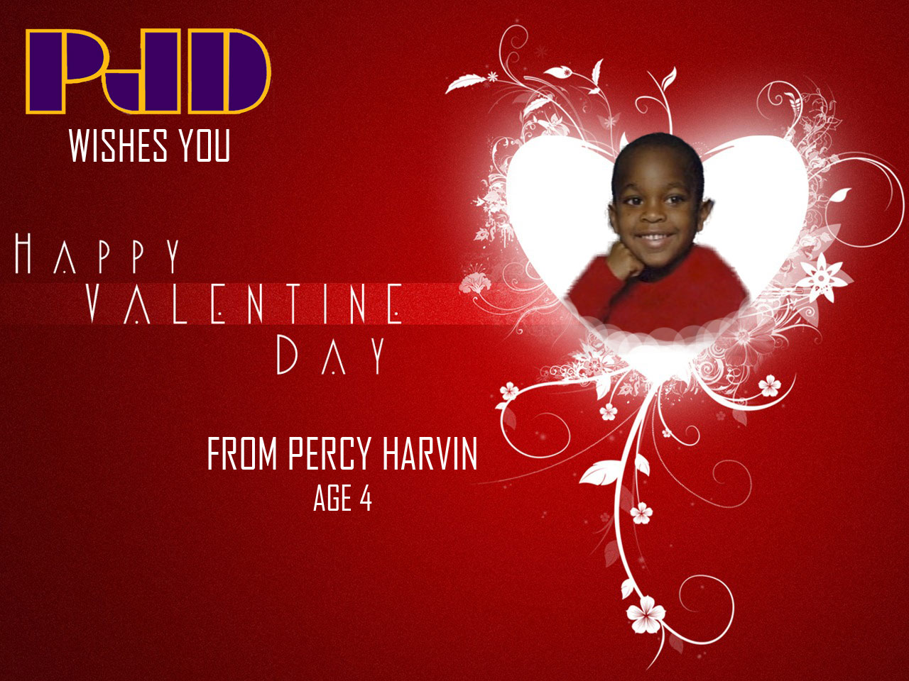 http://purplejesus.files.wordpress.com/2012/02/pjd-valentines-day.jpg