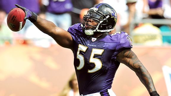 http://purplejesus.files.wordpress.com/2012/02/terrell-suggs.jpg