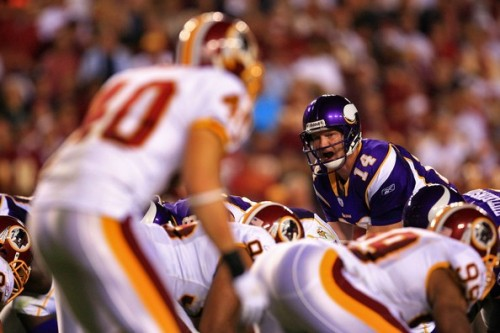 http://purplejesus.files.wordpress.com/2012/03/brad-johnson-redskins-2006-002.jpg?w=500