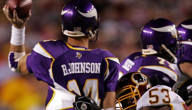 http://purplejesus.files.wordpress.com/2012/03/brad-johnson-redskins-2006.jpg