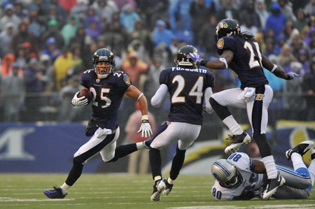 http://purplejesus.files.wordpress.com/2012/03/chris-carr-ravens.jpg